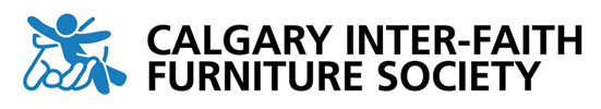 Calgary Inter-Faith Furniture Society